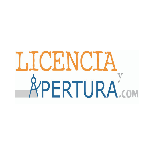Licencia y Apertura . Com
