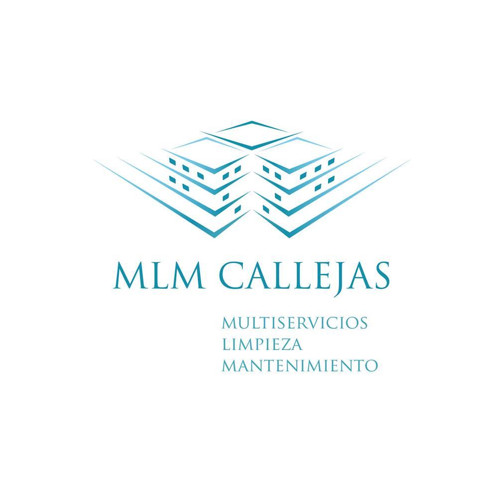 Mlmcallejas