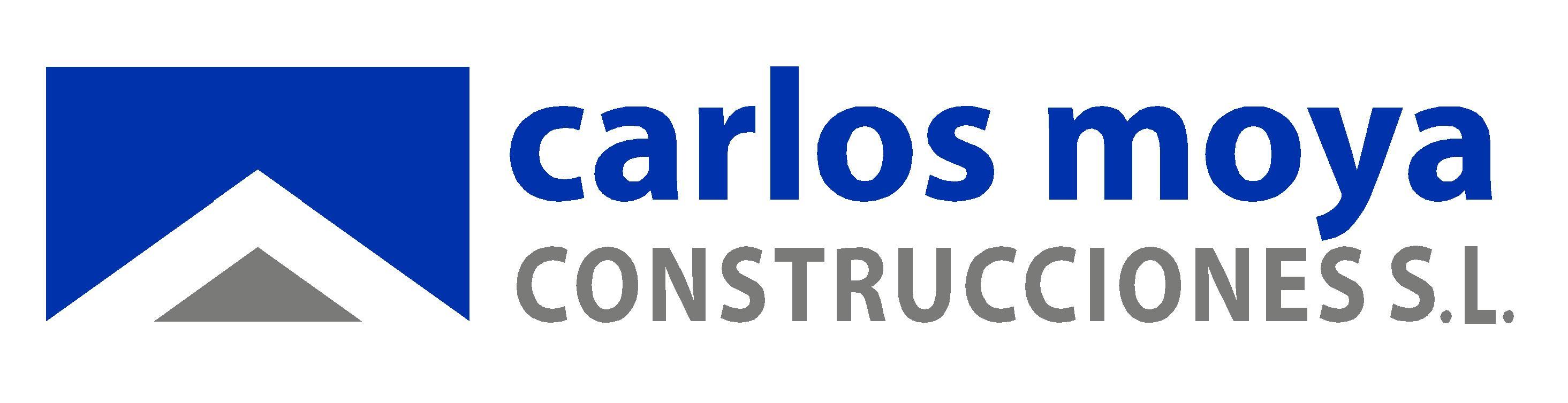 Carlos Moya Construcciones S.l