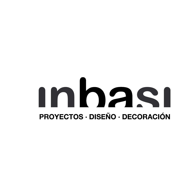 Inbasi Interiorismo Y Decoracion