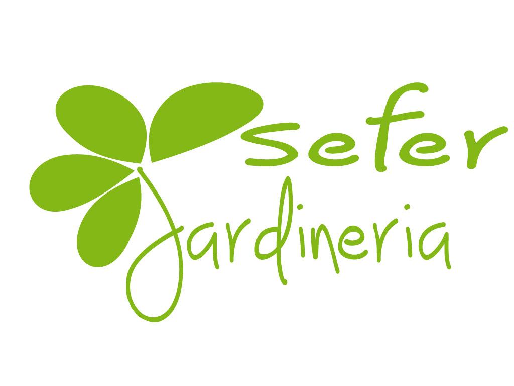 Jardineria Sefer