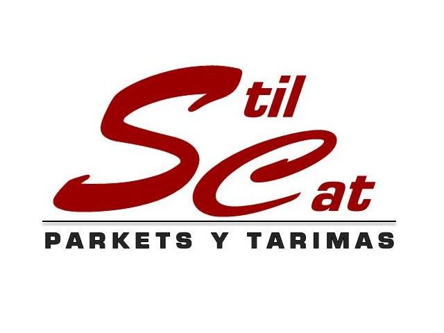 Parkets Y Tarimas Stilcat S.l.