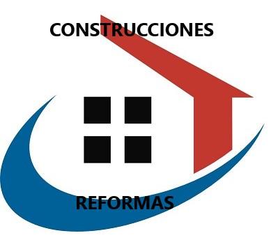 Construcciones Y Reformas Ramiro Contreras