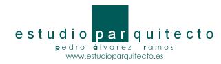 Pedro Álvarez Ramos