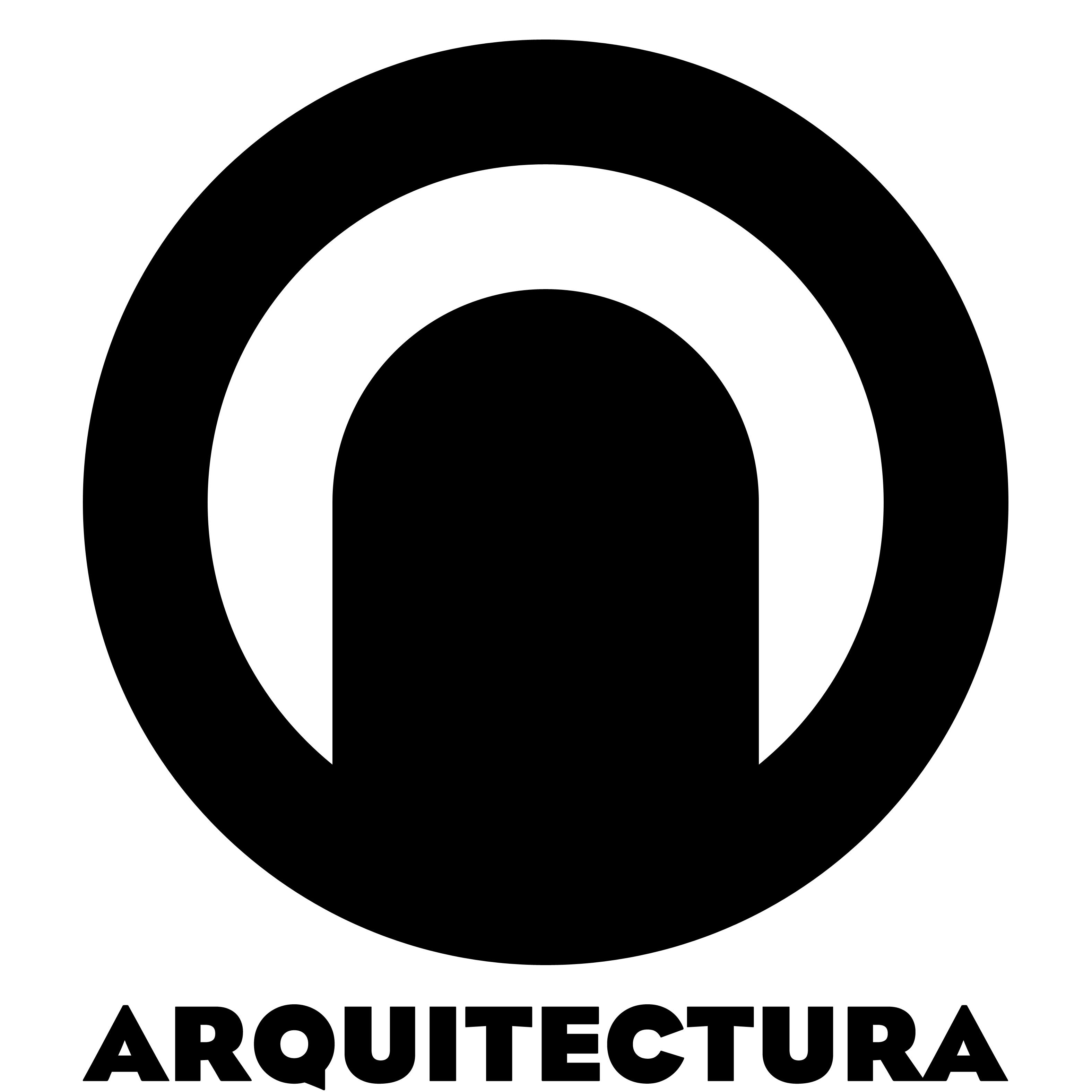 Nacho Navarro   Arquitectura