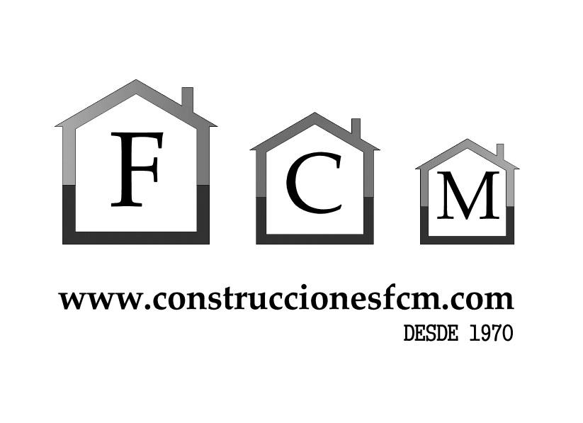Construcciones Francisco Carrasco