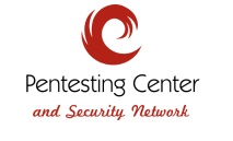 Pentesting Center And Security Network