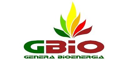Genera Bioenergia