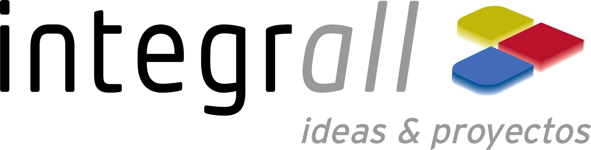 Integrall Ideas y Proyectos