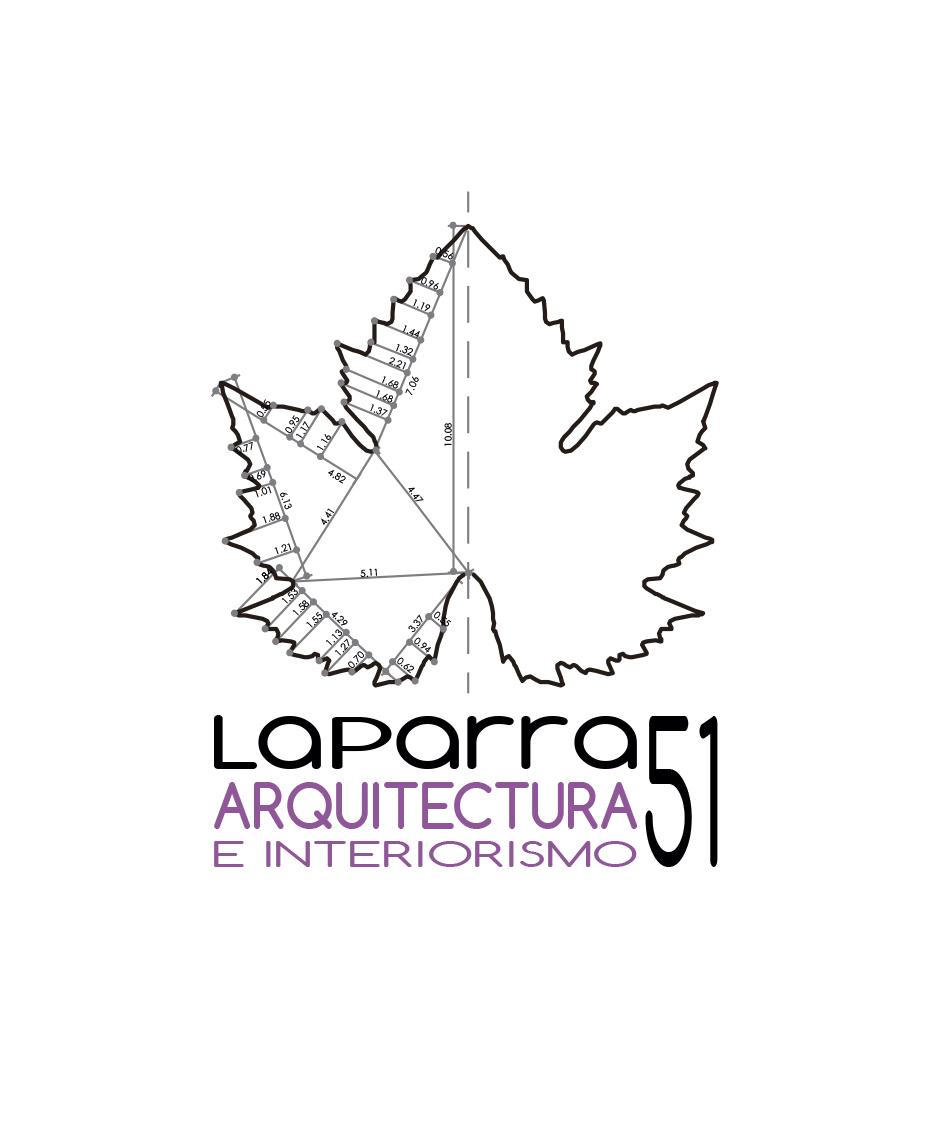 Laparra51