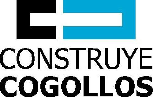 Construye Cogollos, S.L.