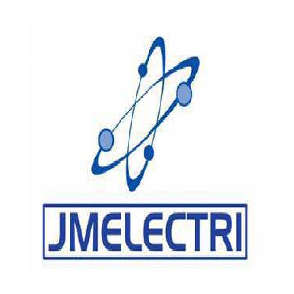 Instalaciones y Mantenimiento Jmelectri