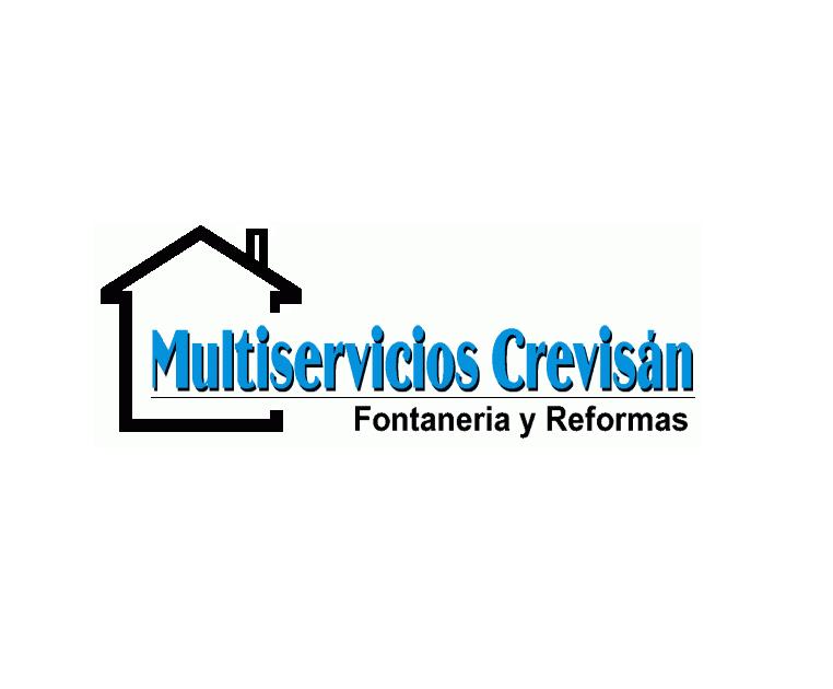 Multiservicios Y Reformas Crevisán