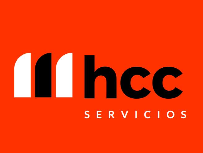 Hcc Servicios