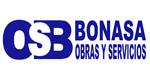 Obras y servicios bonasa s.l