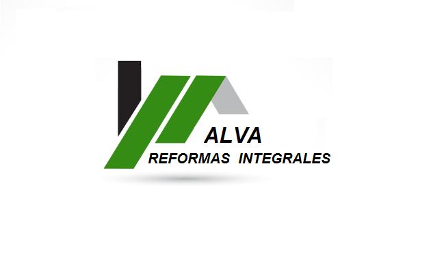 Alva Reformas Integrales