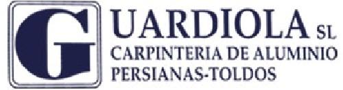 Persianas Guardiola