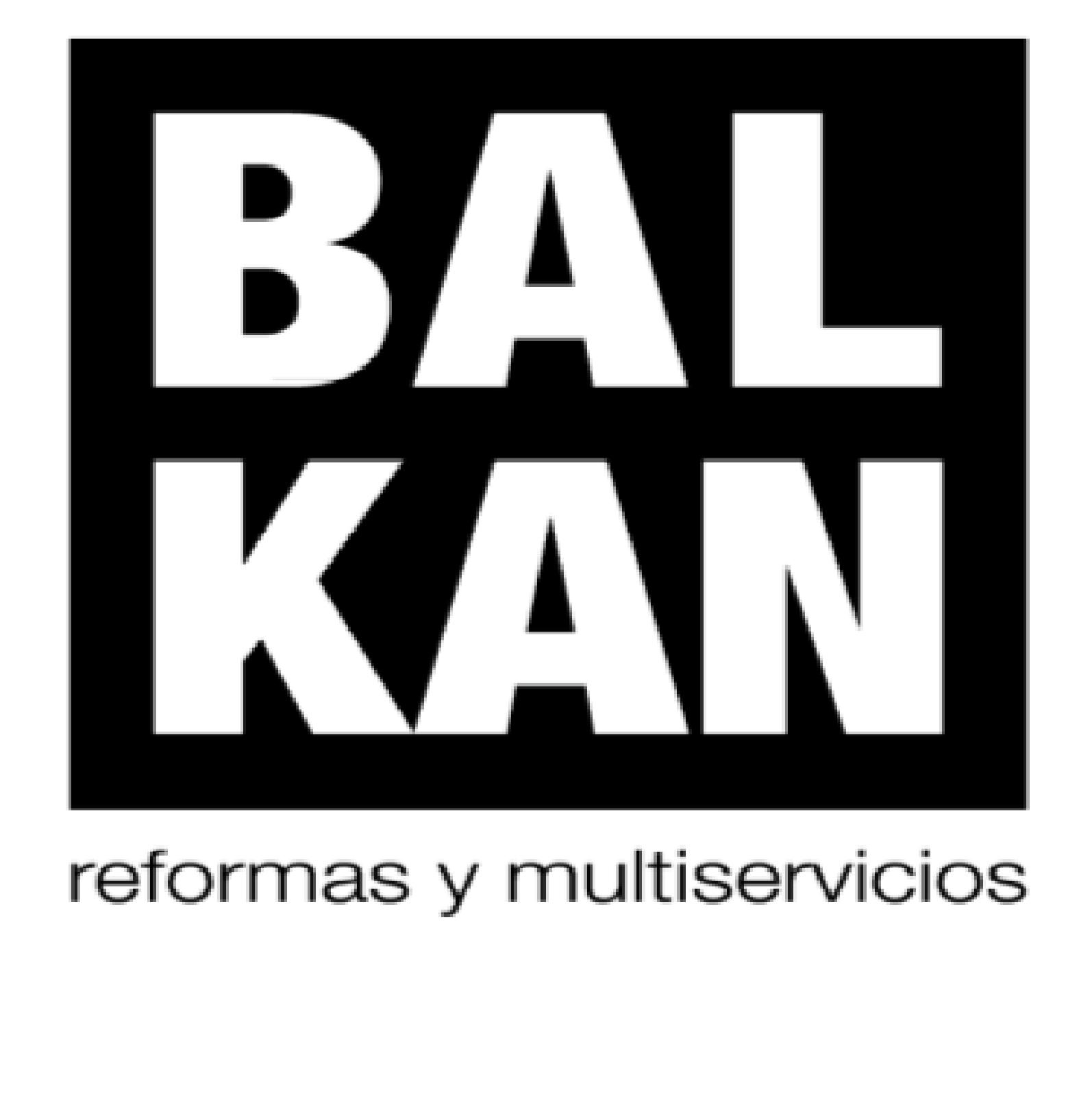 Grupo Bal Kan 2002 S.L.