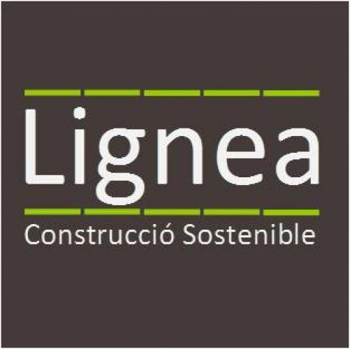 Lignea Construcció Sostenible