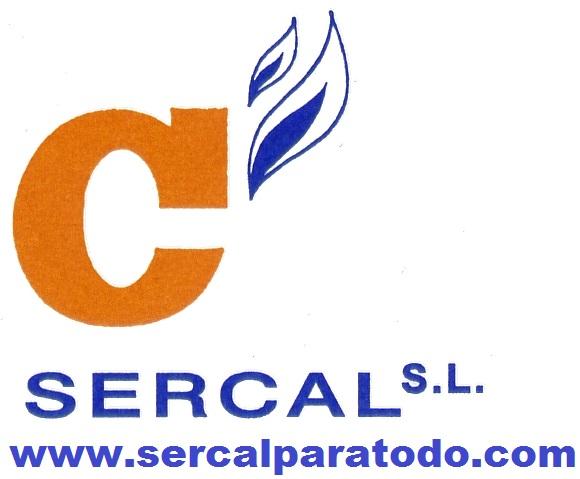 Sercal Sl