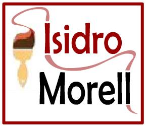 Morell: Decoración, Pintura y Otros Servicios