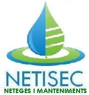 Netisec Serveis