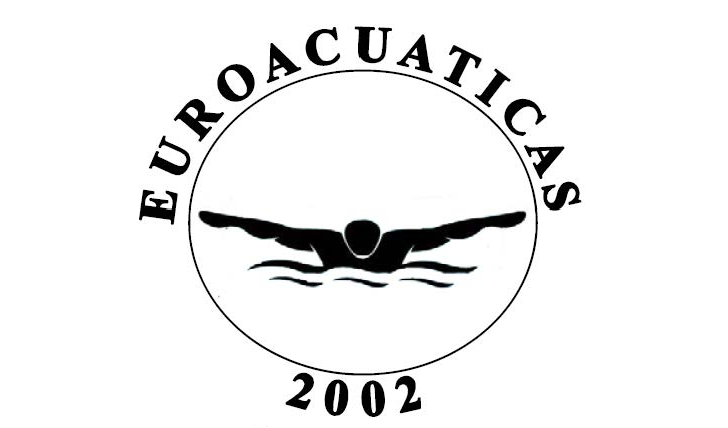 Euroacuáticas 2002 S.L.L.