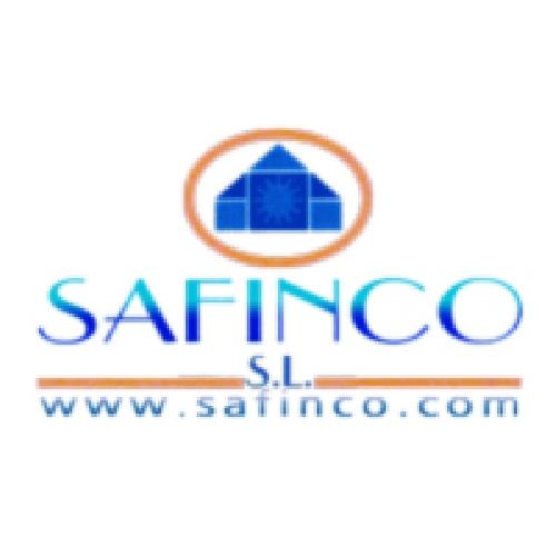 Safinco