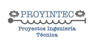 Proyintec