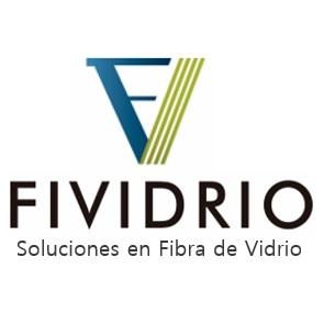 FIVIDRIO