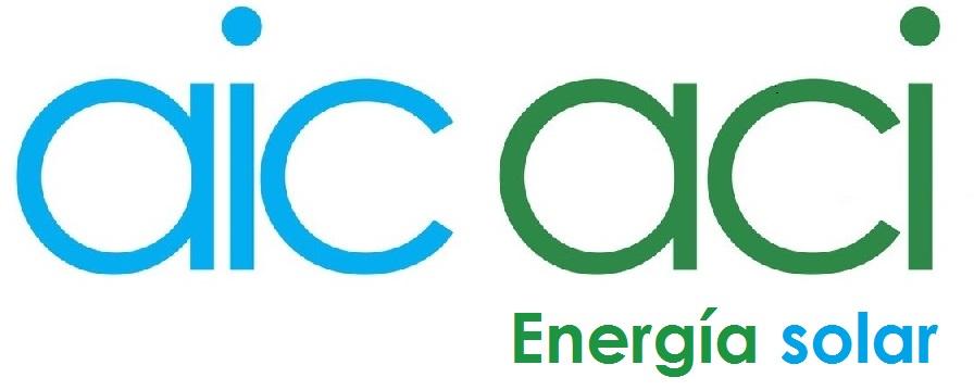 Aic Aci , Empresa De Servicios Energéticos