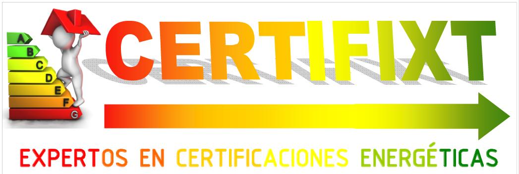Certifixt