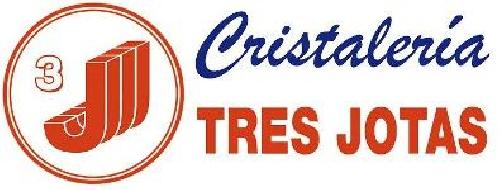 Cristaleria Tres Jotas Sl