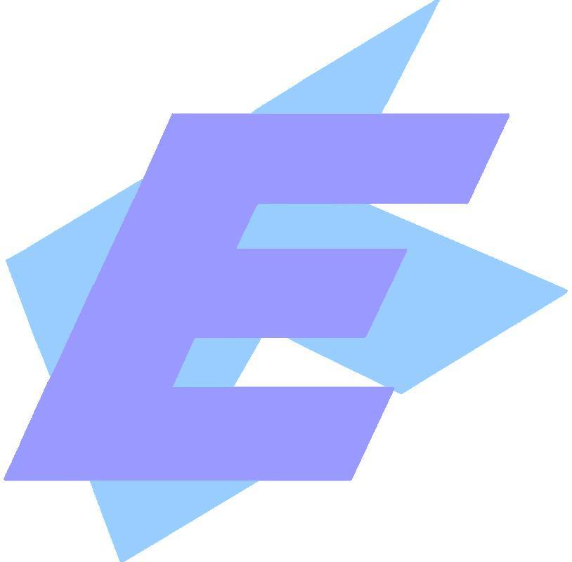 Engiteck