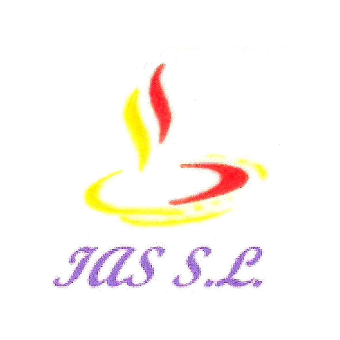 Instaladores Asociados de la Sierra SL