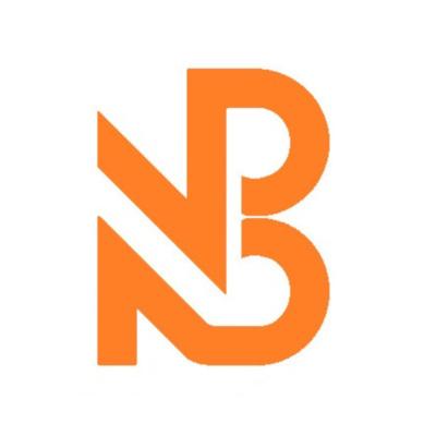 NB Haus