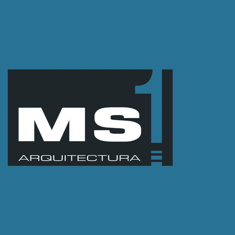 Ms1-arquitectura