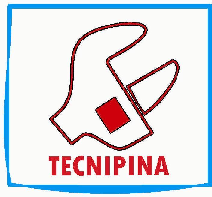 Tecnipina.es