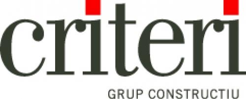 Criteri Grup Constructiu