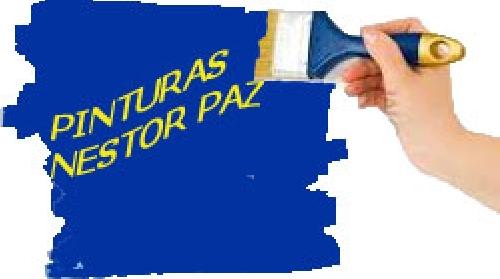 Pinturas y Reformas De La Vivienda Néstor Paz