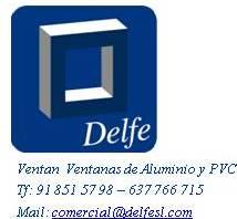 Delfe