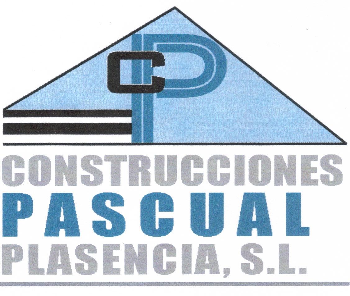 Construcciones Pascual Plasencia S.L.