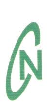 Cristaleria Nogales S.L.