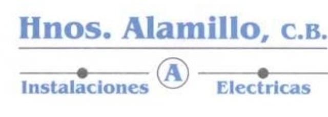 Servicios Integrales Hermanos Alamillo