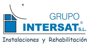 Grupo Intersat