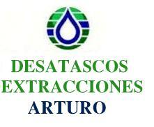 Desatascos Extracciones Arturo