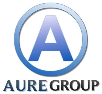Auregroup