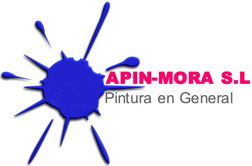 Apin Mora Sl