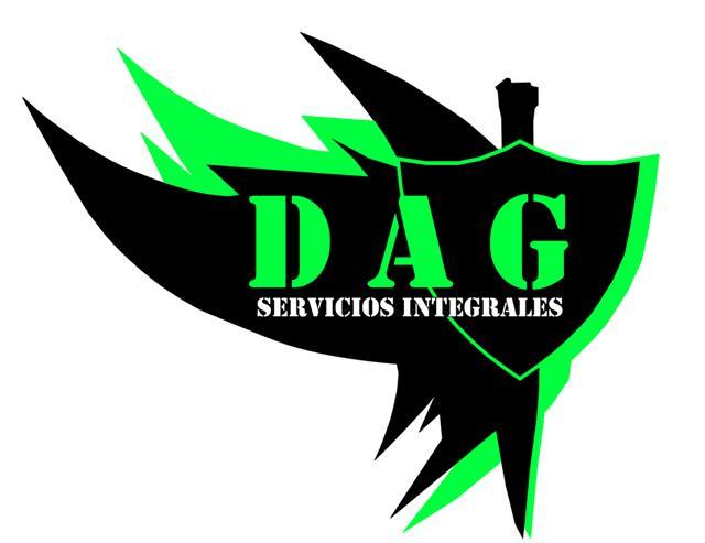 Dag Servicios Integrales