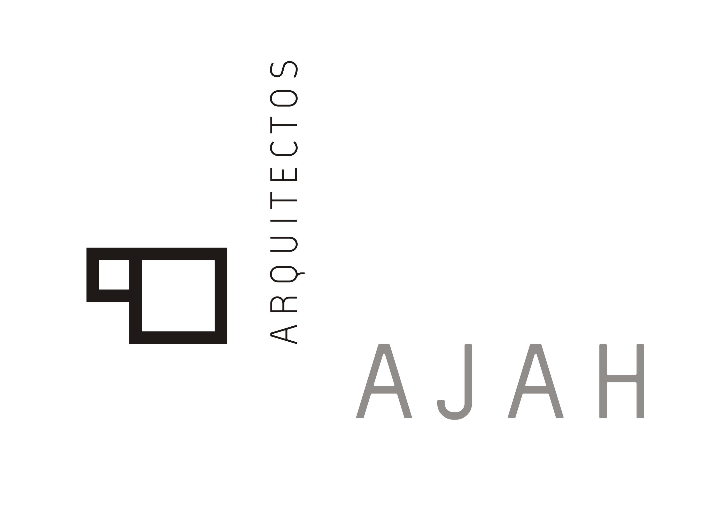 Ajah Arquitectos